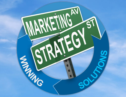 Effective Marketing Strategies