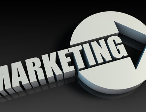 Key reasons why marketing is important to your business